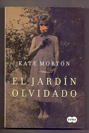 Kate Morton Jardin Olvidado Iberlibro