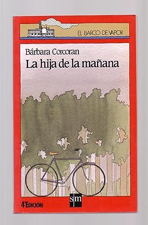 LA HIJA DE LA MAÑANA: Barbara Corcoran