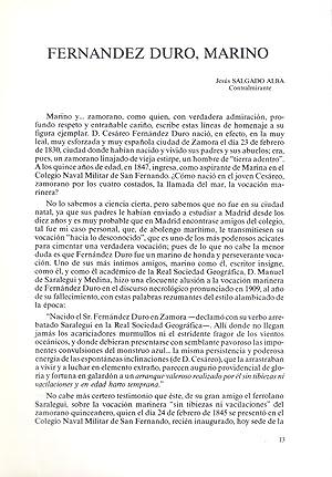 Jesus salgado alba abebooks for Libreria nautica bilbao