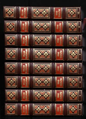 OBRAS COMPLETAS (OCHO TOMOS, OBRA COMPLETA): William Shakespeare (Estudio