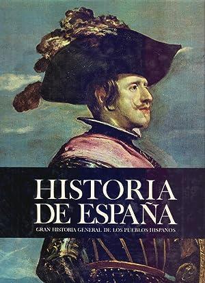LA CASA DE AUSTRIA (SIGLOS XVI Y: Luis Ulloa Cisneros