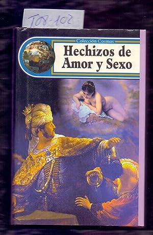 Ana Karénina (Tomo 1) (Spanish Edition)