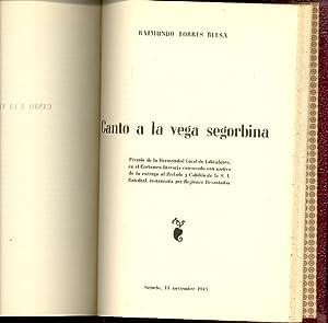 EFEMERIDES GLORIOSAS PARA LA HISTORIA DE SEGORBE - 1949 - (CASTELLON): Varios autores y estudios (...