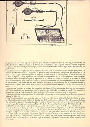 NOTAS PARA LA HISTORIA DEL SOCORRISMO: Diego Ferrer