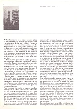 ASPECTO SOCIAL DEL COLERA DE 1885, EN ALCIRA: Salvador Aliño Pellicer