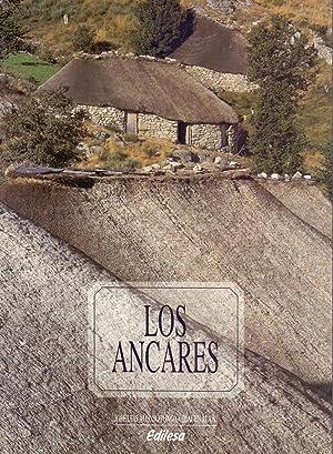 LOS ANCARES (Fotos: Imagen MAS): Jose Luis Alonso