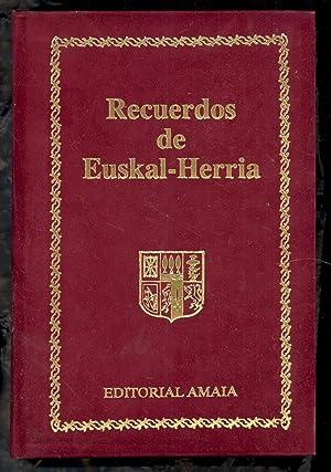 LAS BIENANDANZAS E FORTUNAS , PARTE I: Lopez Garcia de