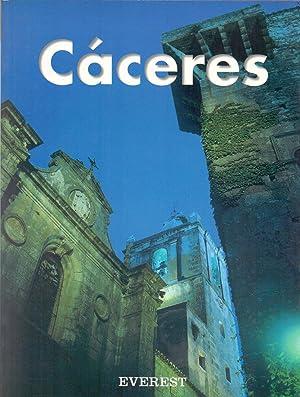 CACERES (fotografia: justino diaz): Alonso Corrales Gaitan