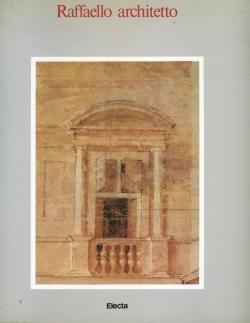 Raffaello architetto abebooks - Architetto palazzo congressi roma ...
