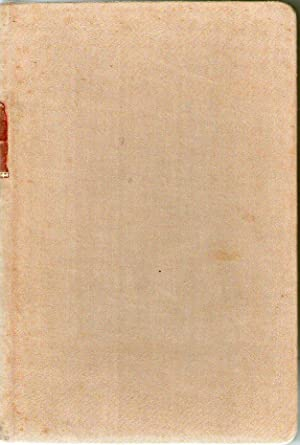 FABRICATION DU CHOCOLAT D´APRES LES PROCEDES LES PLUS RECENTS: J. Fritsch, Chimiste