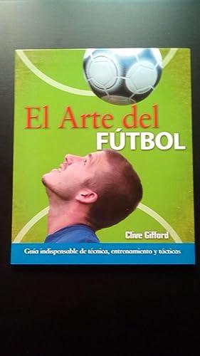 el futbol - Iberlibro d05eede57c89d