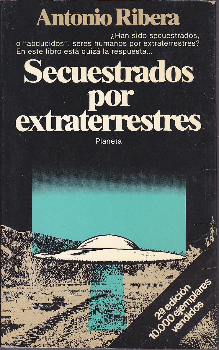 SECUESTRADOS POR EXTRATERRESTRES DOWNLOAD