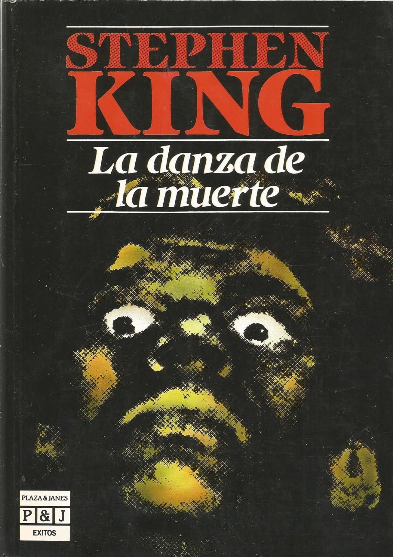 libri rari stephen king