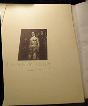 HOMENAJE A MIGUEL HERNANDEZ DEL PARTIDO SOCIALISTA POPULAR -36 Aniversario de su muerte (Edici&...