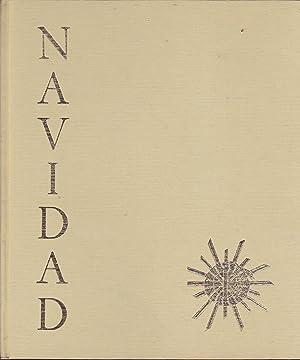 NAVIDAD Liturgia -Villancicos-Belenes-Decoración de la casa-Felicitaciones y: DELEGACION NACIONAL DE
