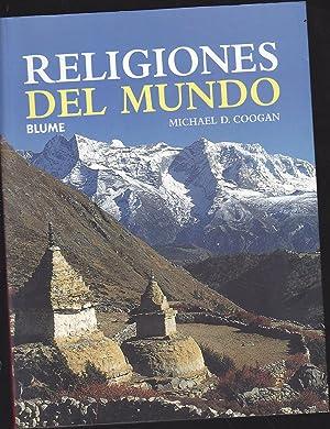 RELIGIONES DEL MUNDO Judaismo-Cristianismo-Islam-hinduismo-Budismo-Tradiciones Chinas-Tradiciones ...