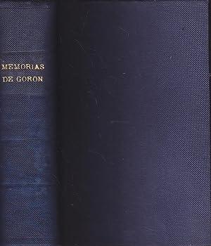 EL AMOR CRIMINAL -LAS INDUSTRIAS DEL AMOR ( El amor en París NUEVAS MEMORIAS) 2 libros en 1 ...