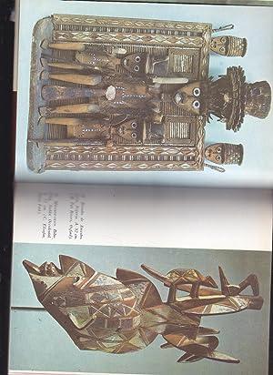 ARTE PRIMITIVO ( Con 183 Ilustraciones, 59 a todo color): DOUGLAS FRASER Profesor asistente de ...