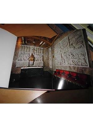 LA CAPILLA DEL BUEN CONSEJO (Ilustrado 60 láminas -desplegable-foto en frontispicio) ...
