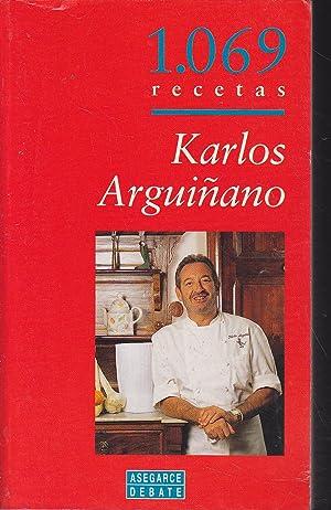 Entdecken sie sammlungen von cocina kunst und Procesos de cocina jose luis armendariz