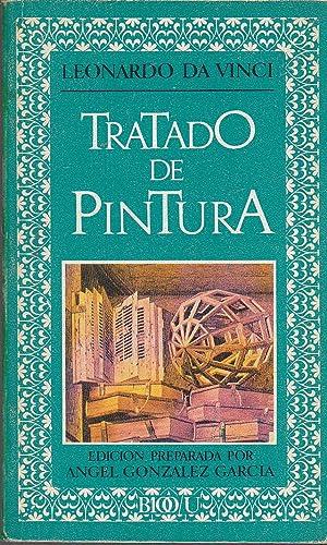 arte de leonardo da vinci pinturas y dibujos coleccion classic edicion de lera digital spanish edition