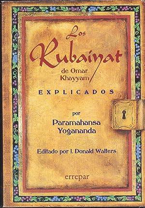 omar khayyam the enigma Catrene iii de omar khayyam nu judeca pe nimeni, ci cată să-nţelegi eu beau, dar aminteşte-ţi că ai şi tu păcate de vrei s-ajungi la pace şi la seninătate, apleacă-te asupra durerii lumii-ntregi.