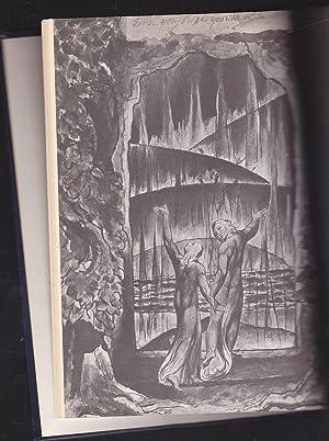 LA DIVINA COMEDIA (2 tomos OBRA COMPLETA) Col. Clásicos Universales - Ilustraciones de ...