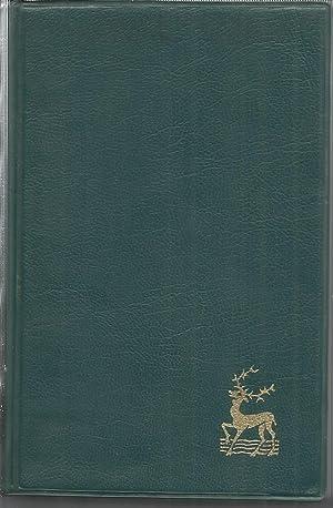 SAGRADA BIBLIA Versión Directa de las lenguas: ELOINO NACAR -ALBERTO
