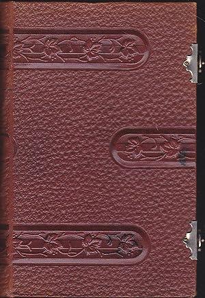 LUZ DIVINA: Devocionario completo que contiene el ejercicio cotidiano, las máximas de Santa ...