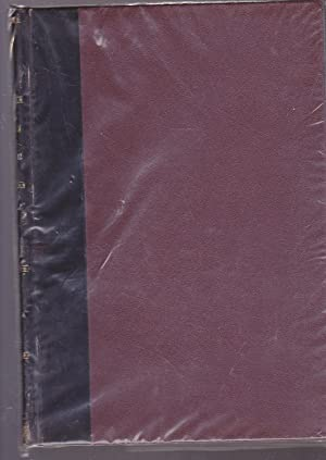 MAZURCAS Pour Piano Seul (BIBLIOTHEQUE UNIVERSELLE DU: CHOPIN