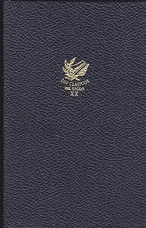 OBRAS COMPLETAS Maurois T.VI BIOGRAFIAS (OLIMPIO O LA VIDA DE VICTOR HUGO-LELIA O LA VIDA DE GEORGE...