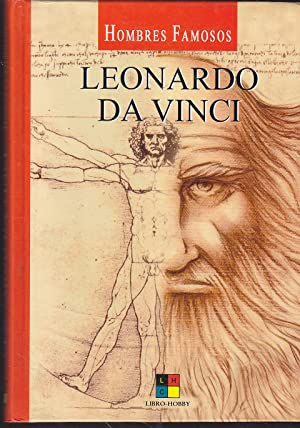 apuntes sobre los dibujos hidrulicos de leonardo da vinci notes on the hydraulic drawings of leonardo da vinci