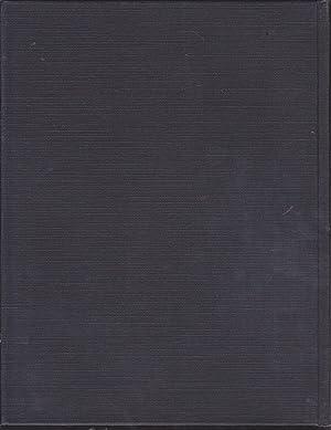 LIBRO DEL CENTENARIO PEÑARROYA -ESPAÑA 1881-1981 (2ªEDICION numerada de 1500 ...