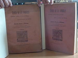 TEORIA DE LAS SOMBRAS PUNTOS Y LINEAS: Antonio Rovira Rabassa