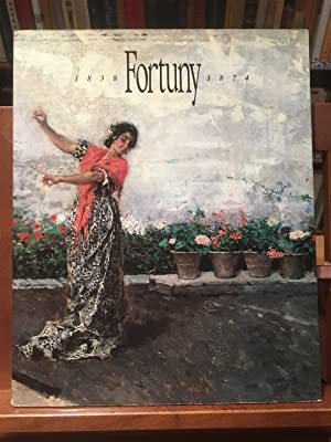 FORTUNY 1838-1874