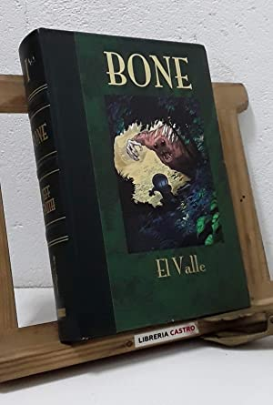 Bone. El Valle