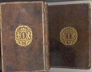 Lettres de Saint Basile Le Grand, Archevesque: BASILE LE GRAND