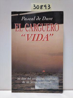 EL CARGUERO