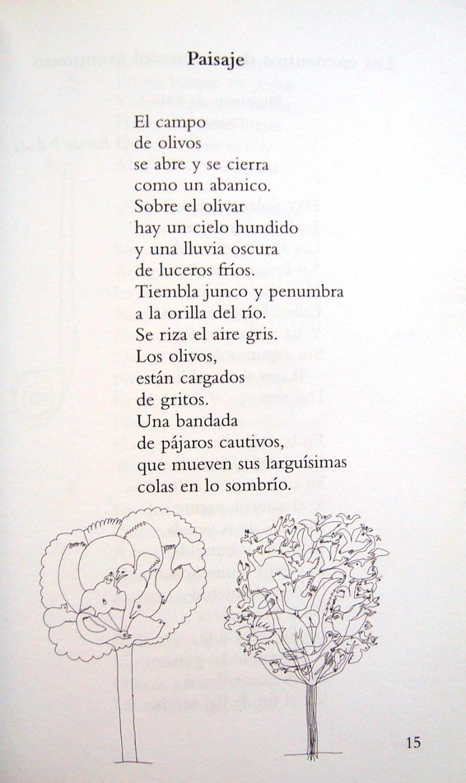 canciones poemas y romances para niños federico garcia lorca pdf