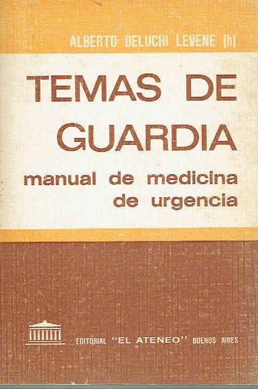 tintinalli emergency medicine pdf torrent