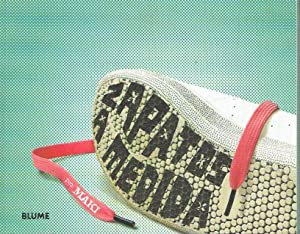 Zapatos a medida. Calzado personalizado.: Maki.