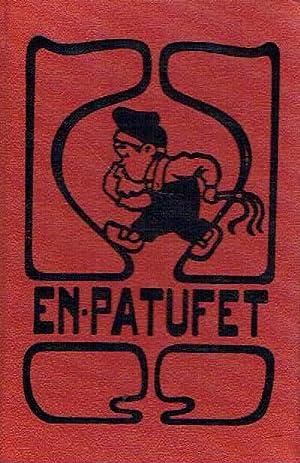 En Patufet 1904.