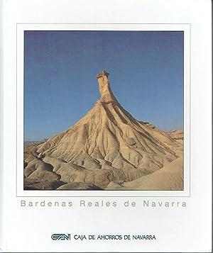 Bardenas Reales de Navarra.: Jaime Martín (fotografías)