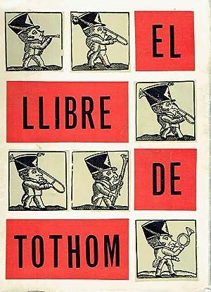 El llibre de tothom. Poesies. Contes. Història.: Joan Oliver y
