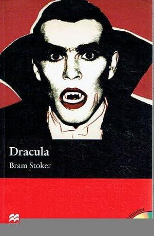 Dracula.: Bram Stoker.
