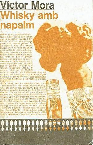 Literatura contemporánea en catalán - Página 2 Md21508477301