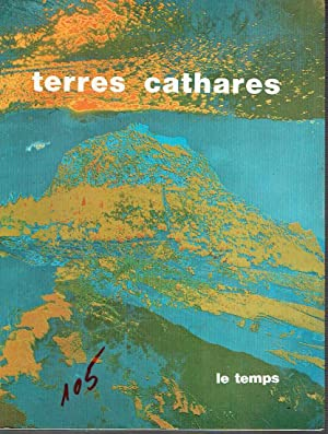 Terres cathares.