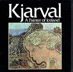 Kjarval. A Painter of Iceland.