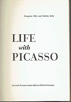 Life with Picasso.