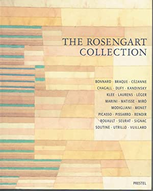 The Rosengart Collection.